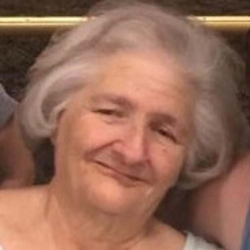 Carolyn L. West