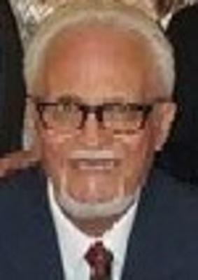 Leo Steven Diantgikis