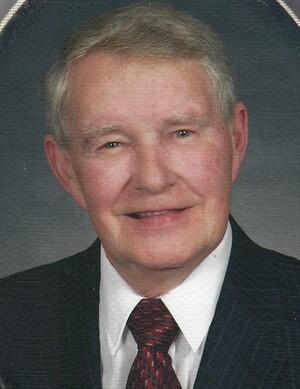 Michael Wayne Acker