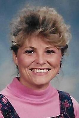 Sandra Sandy Kay Hick Bell