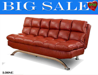 Reclining Sleeper Sofas Casual Divan Benches Modern Leather Decorative Lounge Storage Boxes Living Room Sofa