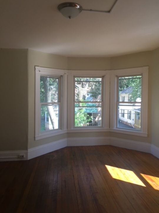 Bangor Daily News Classifieds Rentals 2 Bedroom Second Floor