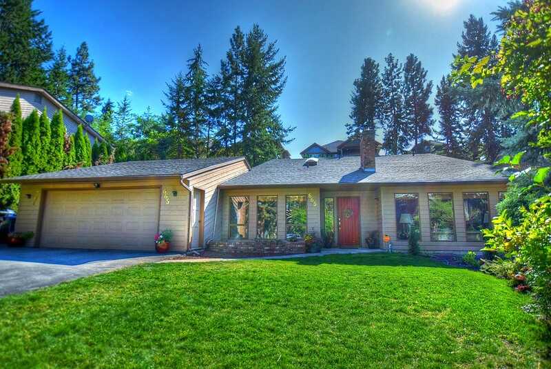 Kelowna Daily Courier Classifieds Real Estate West Coast