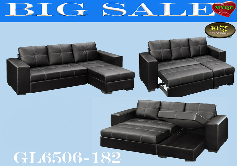 modern recliners sofas furniture, sectionals sofas, loveseats, chairs
