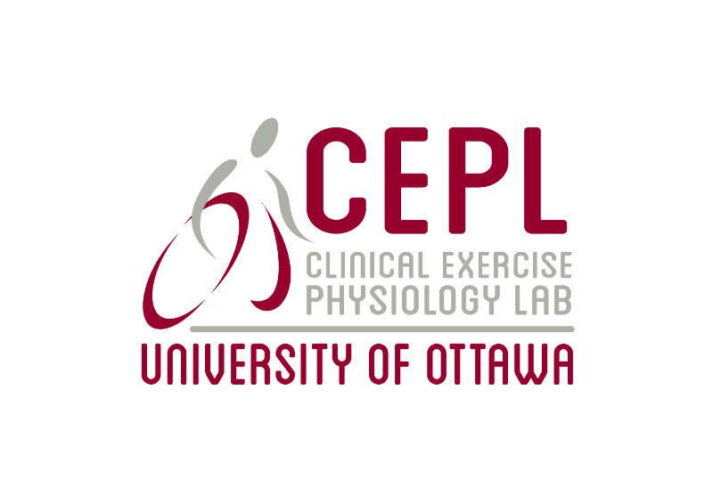 The Clinical Exercise Physiology Lab Is Located In The Faculty Of Health Sciences At The University Of Ottawa Our Research Program Focuses On Understanding