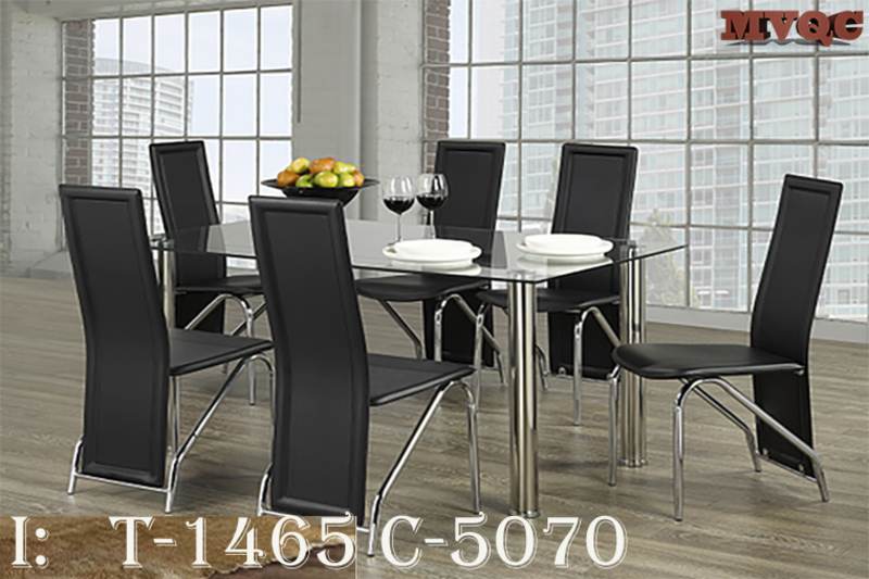 Office Pc Chairs Benches Leather Armchair Traditional And Contemporary Dining Room Sets Extendable Kitchen Tables Round