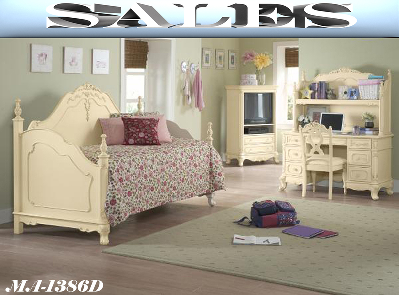 king and queen bedroom set, fabric couches furniture, modern sofas furniture  sets, traditional dining room sets, 3 Piece Coffee Table Sets, modern kids  beds ...