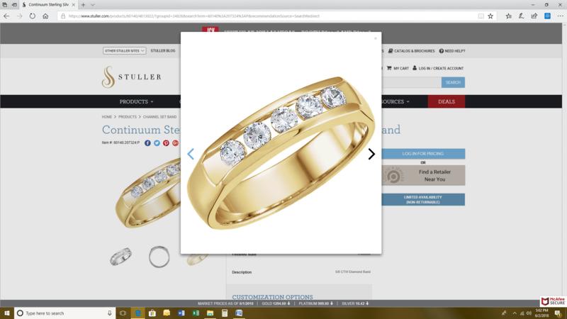 Ottawa Citizen Classifieds Buy Sell 14k Yellow Gold 5 8 Ctw