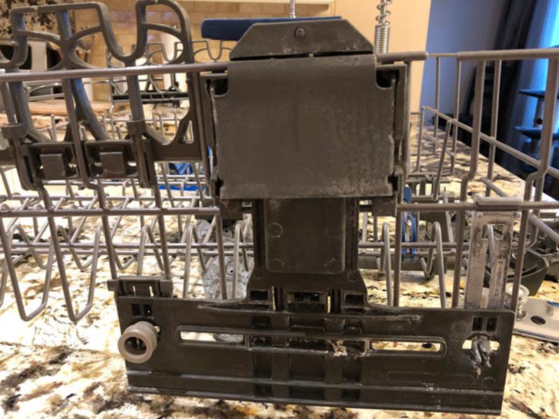 Appliance Repair Ottawa Express Appliance Repair