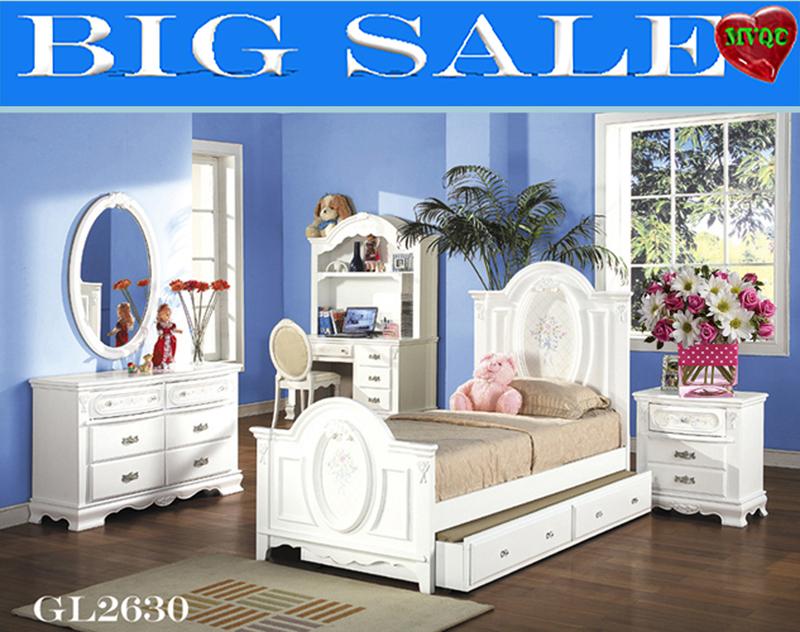 modern kids bedroom furniture sets, bunk beds, daybed & sofa beds sets