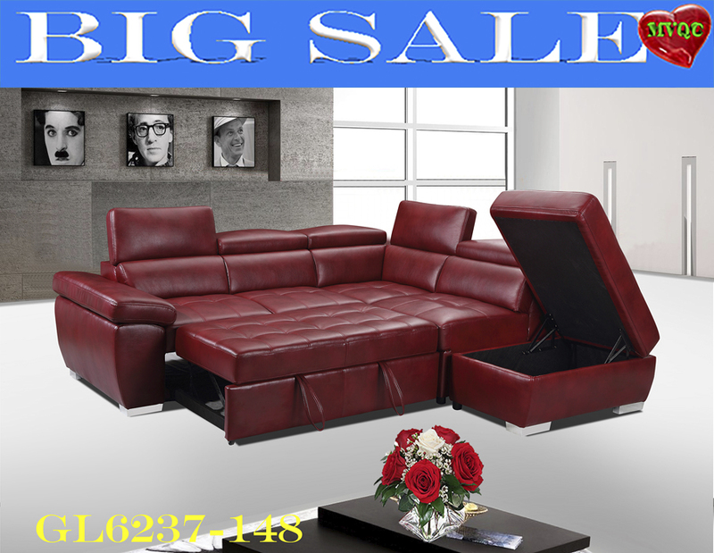 Buy And Sell Used Furniture Montreal: Montreal Gazette | Classifieds | Buy  6 Sell |