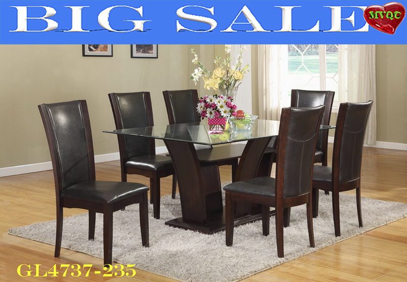 Add Value To Your Home With MVQC Office Pc Chairs Benches Leather Armchair Traditional And Contemporary Dining Room Sets