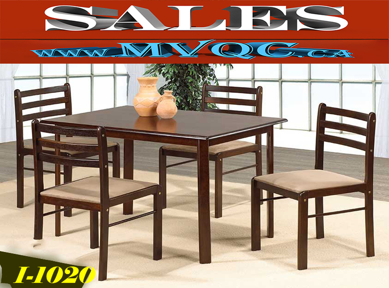 Dining Room Tables And Chairs Modern Kitchen Table Sets