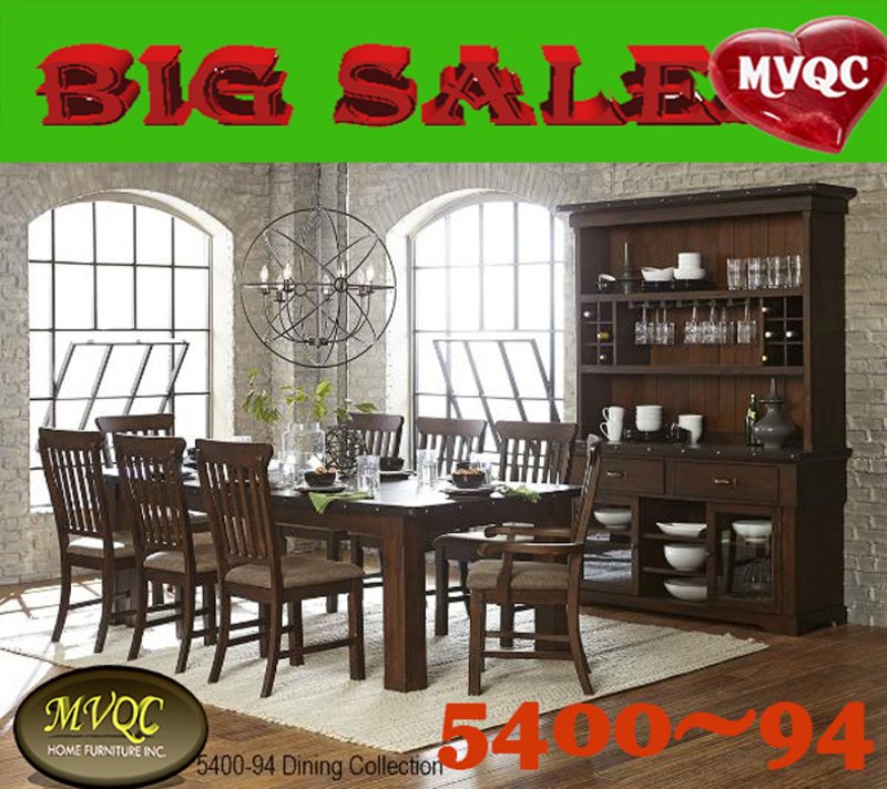 Dining Room Tables Ses Armchairs Modern Kitchen Table