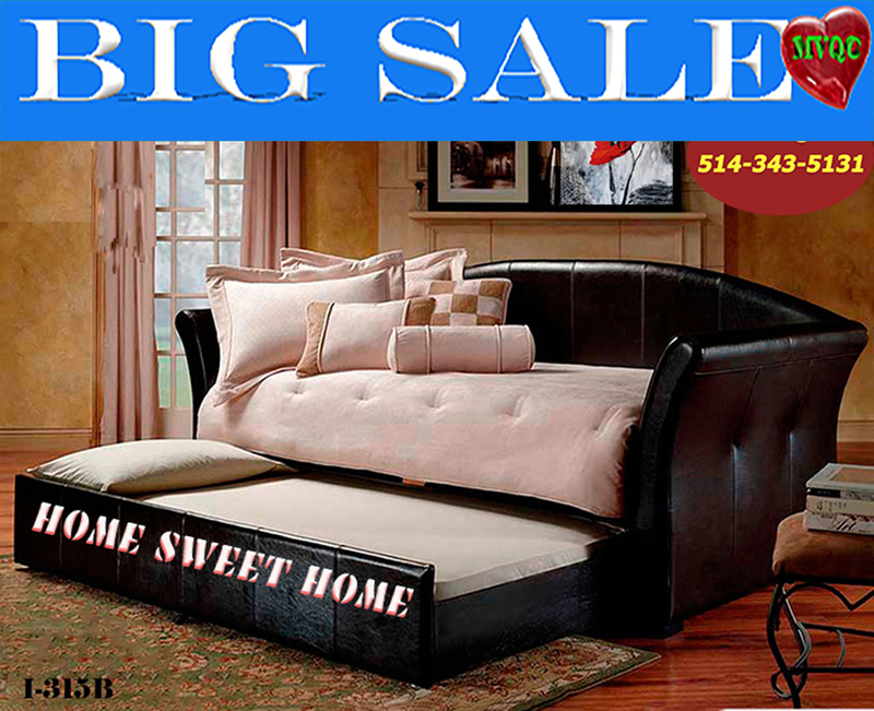 Fabric Couches Furniture Futons Daybeds Leather Sofa Beds Mvqc