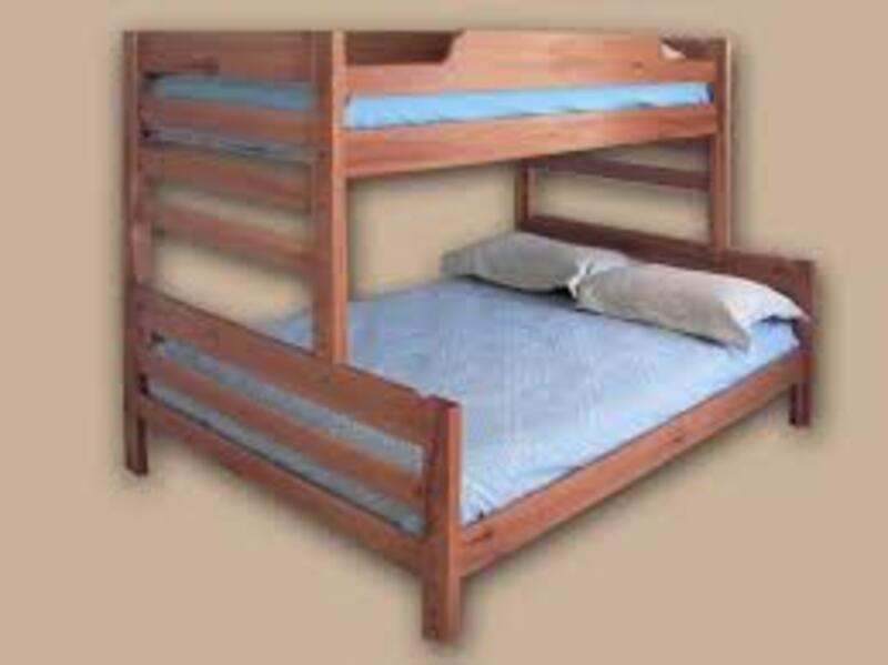 Emoo Online Classifieds Furniture Bedroom Bunk Beds Twin