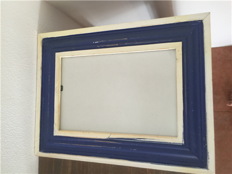 eMoo Online   Classifieds   For Sale   Frames