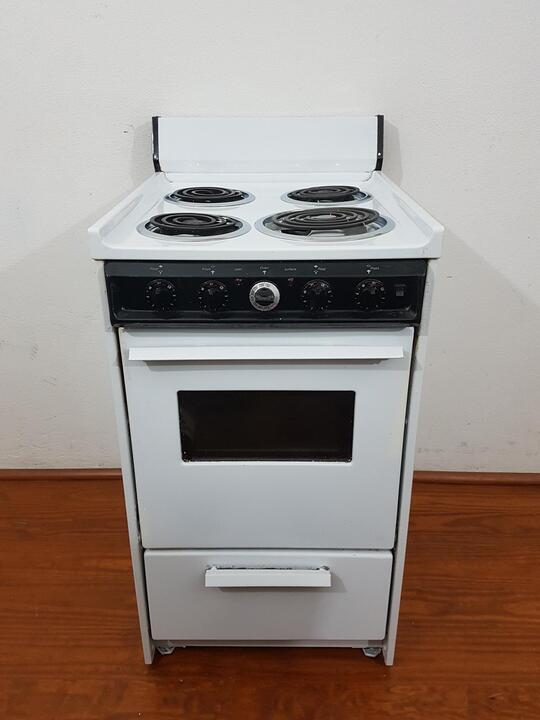 eMoo Online   Classifieds   Appliances Major   20\