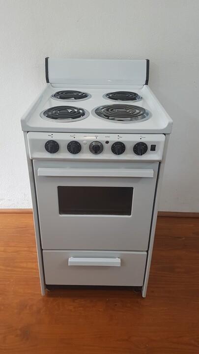 eMoo Online | Classifieds | Appliances Major | 20\