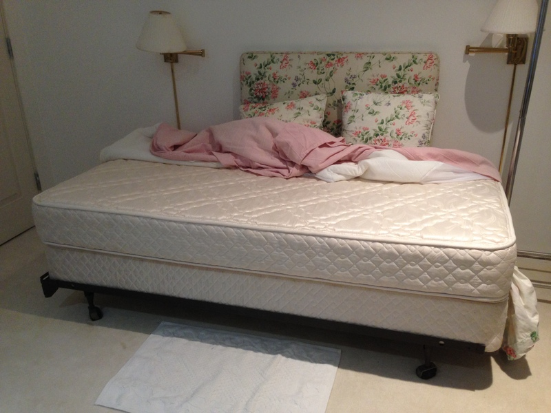 Emoo Online Classifieds For Sale Twin Bed