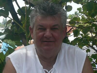 David  George Gillan