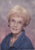 Dorothy  Doolittle Lorimer