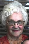Ruth Anita Davidson