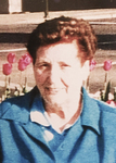 Mary  Frances Royer