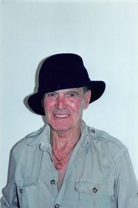 Richard  Ellis Hunter