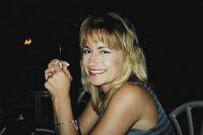 Lori  Woolford (Nazarenko)