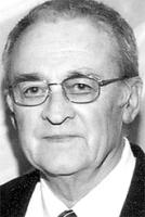 Walter  Strand (Strynadka)