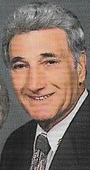 Joseph R. Paonessa