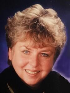 Betty Jean Minnis