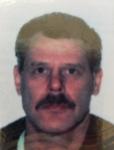 Brian  Robert Stushnoff