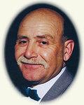 Charles J. Andalora