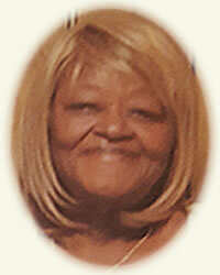 Mary L. Pugh