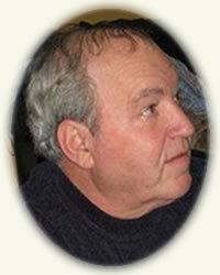 James Lee Heffler