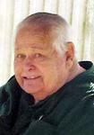 Robert W. Bob Cheves, Jr.
