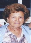 Anita  Trasolini