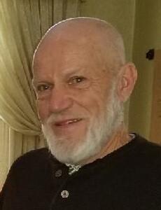 Gene David Carlson