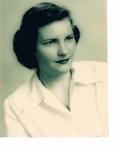 Mary June Smith