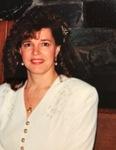 Janet  Lynne Ross