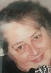 Karen  Lousie Oak