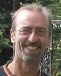 Werner  Huebner