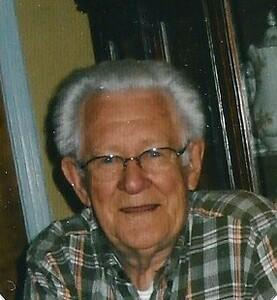 Ross  McCulloch