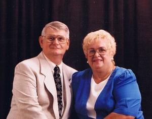 Stan & Eva  Swizawski