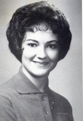 Sharon K. Whitlow