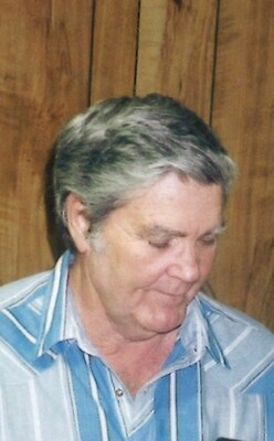 Bobby Dean OKelley