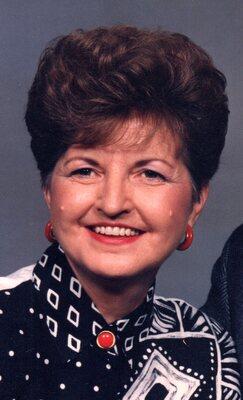 Carolyn Taylor