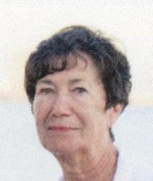 Nancy R. Gaylor